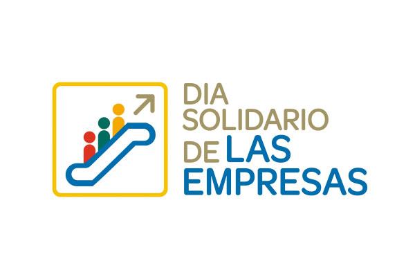 Día Solidario de las Empresas 2019