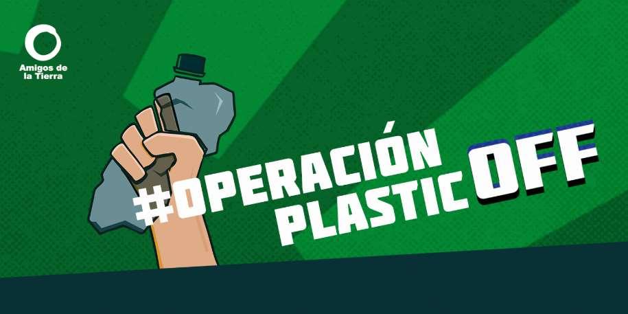 Semana Global de Reducción de Residuos