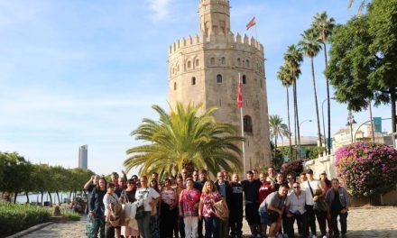 Récord de participación del Programa de Ocio y Tiempo Libre de Salud Mental España