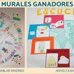 En el Día de los Derechos del Niño los niños con sordera reivindican inclusión y participación