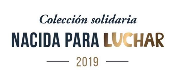El Club de Malasmadres lanza la tercera edición de su colección solidaria 'Nacida para Luchar'