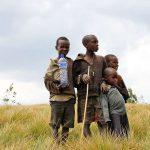 Tecnología española basada en zeolitas para potabilizar agua en Etiopía