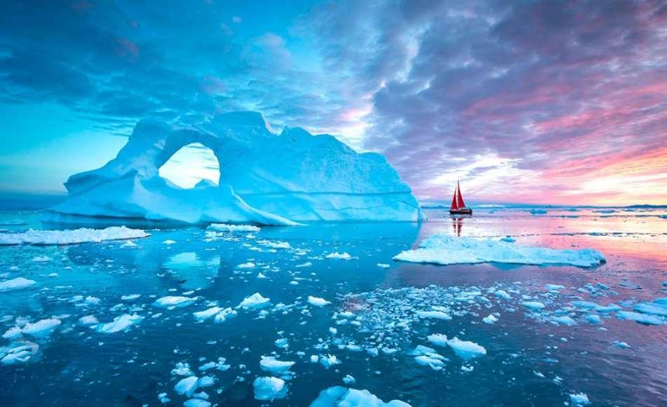 COP25: una oportunidad de que España se sitúe a la vanguardia de la acción climática