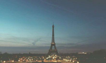 La Unión Europea declara la Emergencia Climática Global