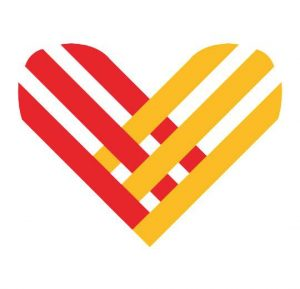 #GivingTuesday en España