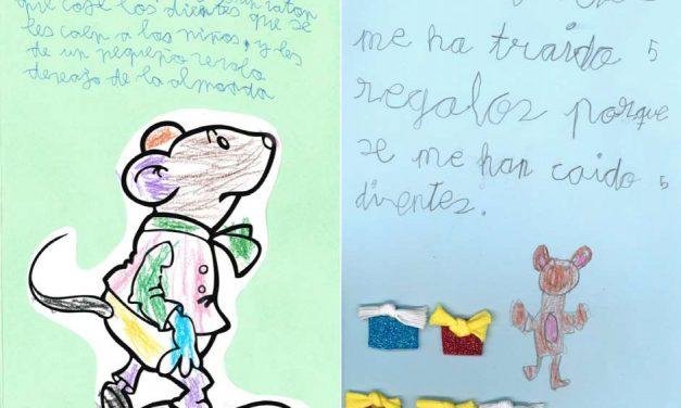 Talleres de lectura inclusivos para niños y niñas con sordera