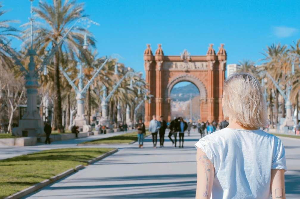 Primeras medidas de la declaración de emergencia climática en España