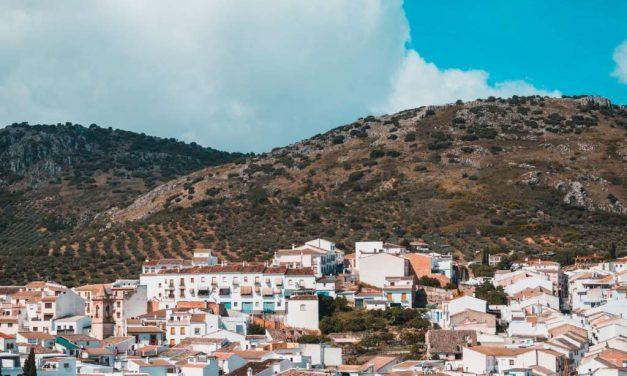 Declarada la emergencia climática en España