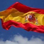España entre las mejores democracias plenas del mundo