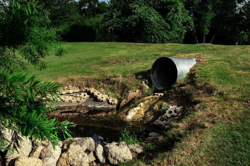Convirtiendo el lodo de aguas residuales en abono