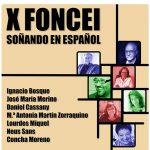 X Congreso de Profesores de Español