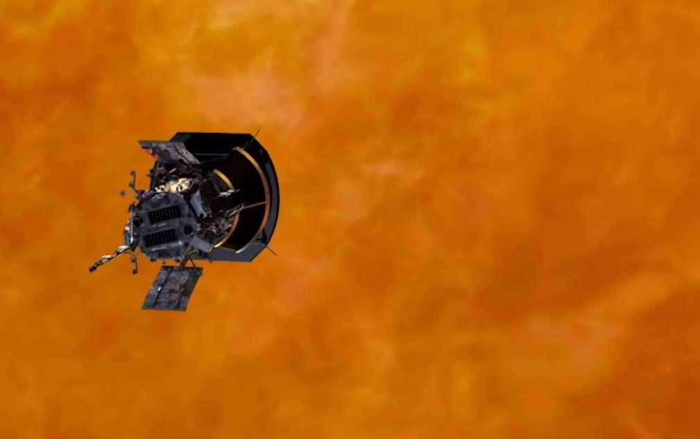 La misiónSolar Orbiter aventaja a sus predecesoras porque abordará tanto el estudio del Sol como del medio interplanetari