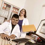 Proyecto Impulsa para personas con discapacidad intelectual