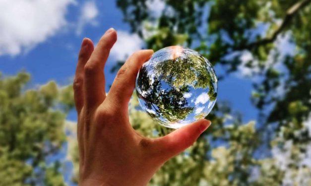 Propuestas ambientales para que España lidere la defensa de la naturaleza y de las personas