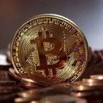 Bitcoin: La alternativa al dinero y transacciones tradicionales