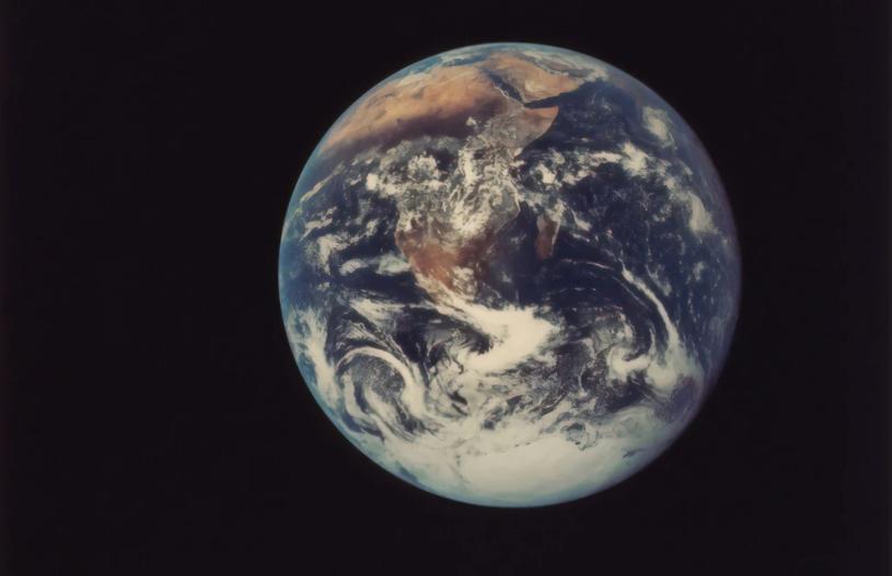 Día de la Tierra 2020 🌍
