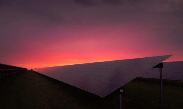 Baterías térmicas para autoconsumo fotovoltaico