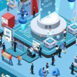 Día mundial de Internet: la importancia de estar conectados