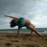 VI Certamen Internacional de Fotografías sobre Yoga y Meditación, con la colaboración de Cuentamealgobueno