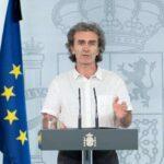 Segundo día con cero muertes por coronavirus en España