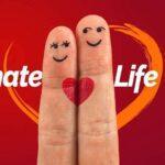 4000 personas recibieron un riñón gracias a la generosidad de un donante vivo