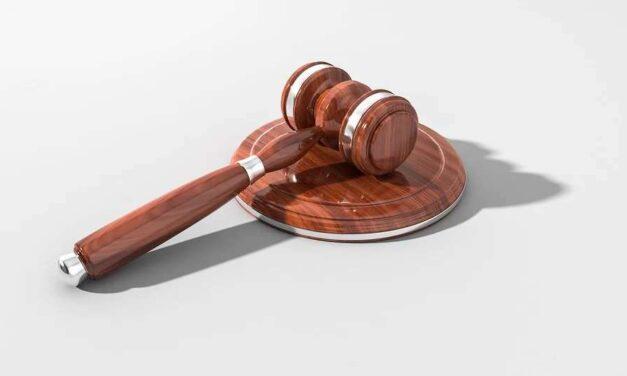 La Justicia recupera su actividad con el alzamiento de la suspensión de los plazos procesales