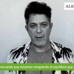 Numerosos artistas apoyan la transformación del sistema en clave verde
