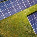 España se une a la iniciativa Energía Limpia para las Islas de la UE