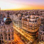 Nace la asociación 'Madrid Futuro'