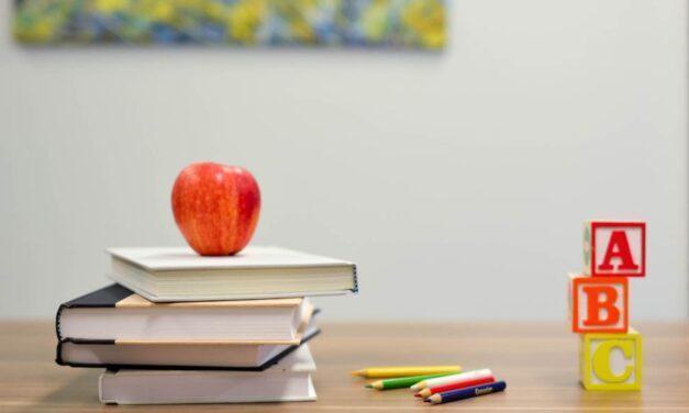 FSIE defiende la educación presencial