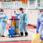 Más de 6.400 empresas contratan a personas en riesgo de exclusión con el programa Incorpora de La Caixa