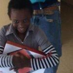 Crowdfunding de la ONG Karibu para romper la brecha digital de familias subsaharianas de Madrid
