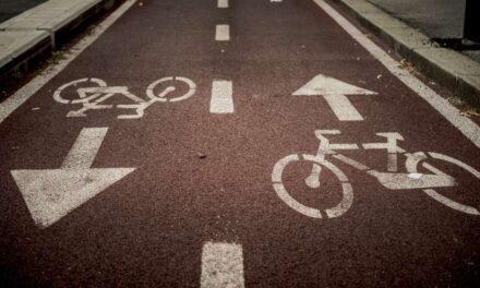 BiciMAD Go nuevo servicio de bicicletas eléctricas sin base fija en Madrid