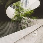 Llega ESG Spain 2020: un encuentro fundamental sobre sostenibilidad