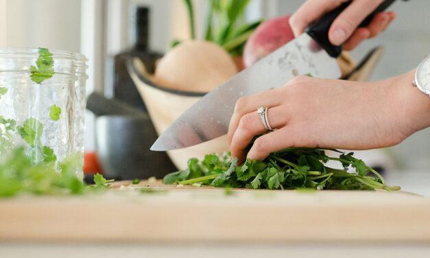 """""""Cocinando Inclusión"""" genera oportunidades en hostelería y restauración a profesionales con discapacidad"""