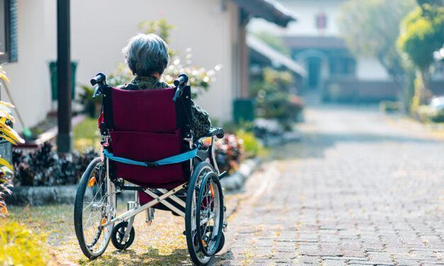 29 fármacos para el Alzheimer ya están en la última fase de investigación