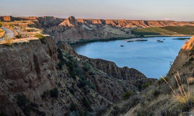 Promueven un proyecto de ecoturismo en la Red Natura 2000 en Castilla-La Mancha