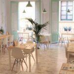 El restaurante 'Vergel Veggie' de Tarragona lanza un crowdfunding para salir a flote tras la crisis del coronavirus