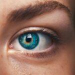 Nace 'Hiru', una tecnología que permite controlar dispositivos con la mirada