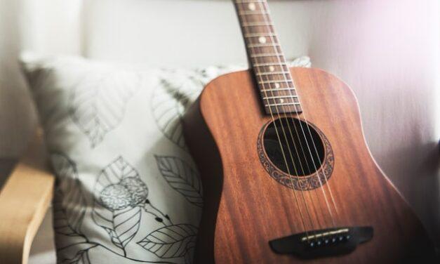 Proponen celebrar una hora diaria de música en hospitales y residencias