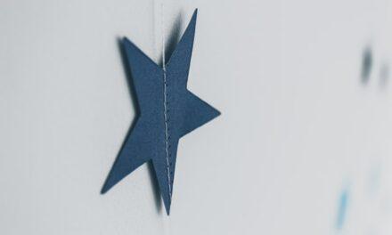 'Sembradores de estrellas' celebra su 40º aniversario de forma digital