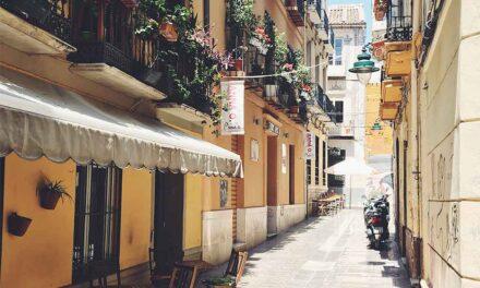 Propuestas para una transición justa del sector turístico