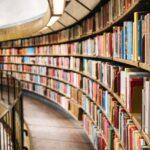 La Biblioteca Nacional apuesta por la digitalización de la institución