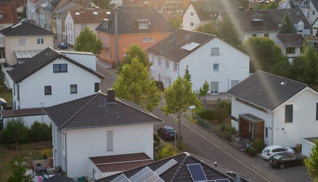 Un impulso para las comunidades energéticas locales