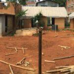 Una ONG española crea un crowdfunding para recaudar fondos y terminar de construir su proyecto en Nepal