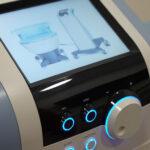 Crean una silla electromagnética para tratar la incontinencia urinaria