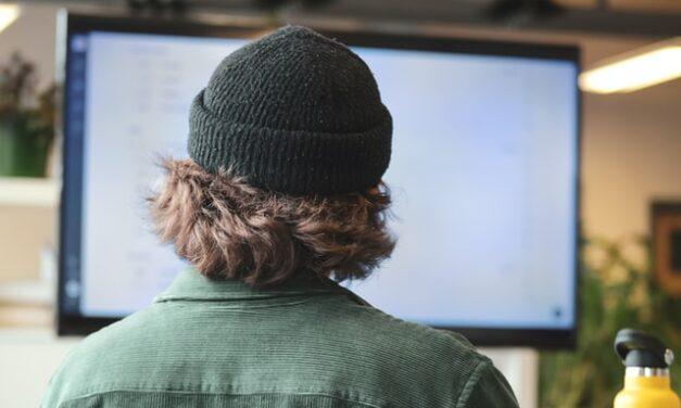 La UFV organiza unas jornadas sobre ciberseguridad y privacidad