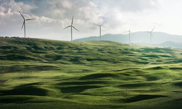 Promueven una Estrategia de Almacenamiento Energético para una España verde