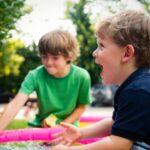 Desvelan la importancia de la amistad en la lucha contra el cáncer infantil