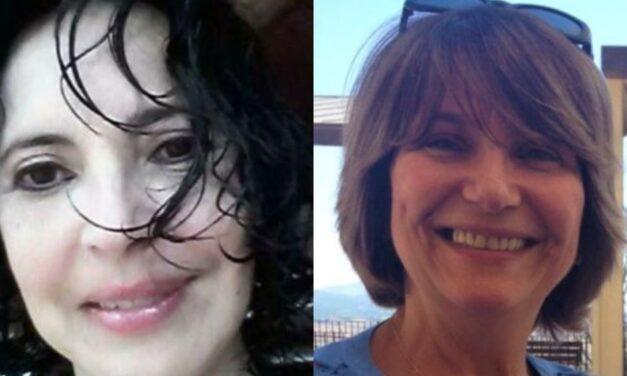 Dos campañas, en Cataluña y en Madrid, son creadas con el fin de apoyar a dos mujeres venezolanas con sus tratamientos contra el cáncer